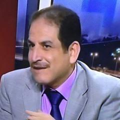 مصر 25 نيسان خطوة على الطريق الطويل نحو إسقاط النظام