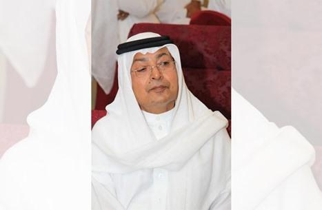 تفاصيل تحرير رجل الأعمال السعودي في مصر