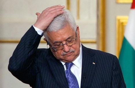 رئيس الشاباك السابق: أبو مازن يعمل بجد لإحباط العمليات