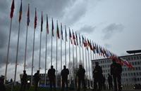 تصعيد أوروبي إيطالي جديد ضد مصر بسبب قضية ريجيني