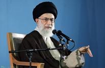 خامنئي: لم نبدأ حربا ضد أحد والغرب يحارب الشيعة