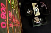 أسواق الخليج تلتقط أنفاسها وتتجاوب مع خطط التقشف