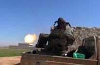 معهد واشنطن: ما هي تداعيات المعركة الجديدة في حلب؟