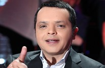 """بسبب عادل إمام.. هنيدي يهاجم """"تويتر"""" والأخير يعتذر"""