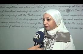 """التونسيتان مرايا وآمنة تفوزان بـ""""الكومار الذهبي"""" للرواية"""