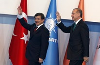 إلى أين يمكن أن تذهب الخلافات بين أوغلو وأردوغان؟