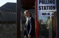 انتخابات حاسمة لرئاسة بلدية لندن قد تشهد فوز أول مسلم